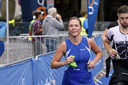 Triathlon3738.jpg