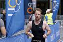 Triathlon3746.jpg
