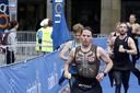 Triathlon3747.jpg