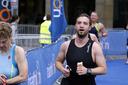Triathlon3749.jpg
