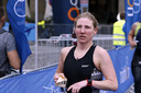 Triathlon3750.jpg