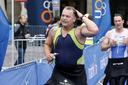 Triathlon3751.jpg