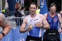 Triathlon3752.jpg