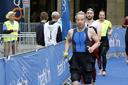 Triathlon3759.jpg