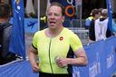 Triathlon3761.jpg