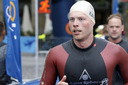 Triathlon3762.jpg