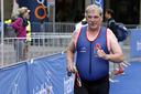 Triathlon3765.jpg