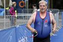 Triathlon3766.jpg