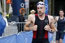 Triathlon3767.jpg