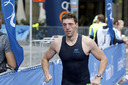 Triathlon3768.jpg