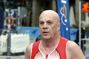 Triathlon3783.jpg