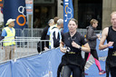Triathlon3784.jpg