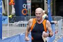 Triathlon3790.jpg