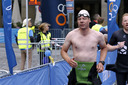 Triathlon3793.jpg