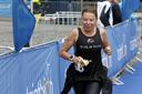 Triathlon3802.jpg