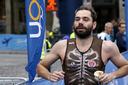 Triathlon3804.jpg