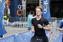 Triathlon3805.jpg