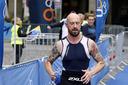 Triathlon3807.jpg