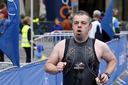 Triathlon3808.jpg