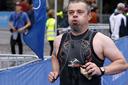Triathlon3809.jpg