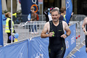 Triathlon3810.jpg