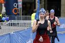 Triathlon3814.jpg
