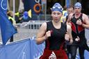 Triathlon3815.jpg