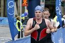 Triathlon3816.jpg