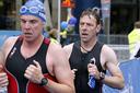 Triathlon3817.jpg