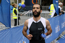 Triathlon3819.jpg