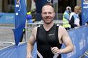 Triathlon3823.jpg
