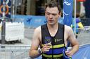 Triathlon3824.jpg