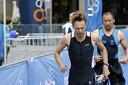 Triathlon3825.jpg