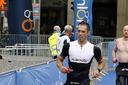 Triathlon3831.jpg