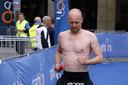 Triathlon3832.jpg