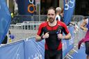 Triathlon3834.jpg