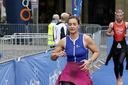 Triathlon3835.jpg