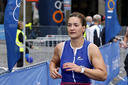 Triathlon3836.jpg