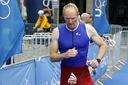 Triathlon3841.jpg
