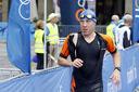 Triathlon3842.jpg