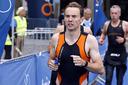 Triathlon3845.jpg