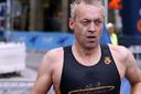 Triathlon3848.jpg