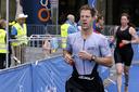 Triathlon3850.jpg