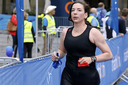Triathlon3851.jpg