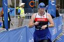 Triathlon3852.jpg