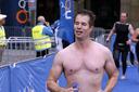 Triathlon3854.jpg