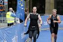 Triathlon3855.jpg