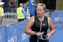 Triathlon3857.jpg