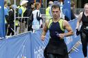 Triathlon3859.jpg