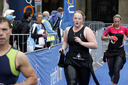 Triathlon3860.jpg